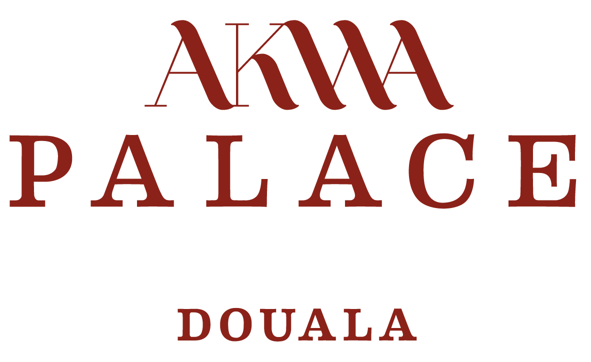 AKWA PALACE DOUALA